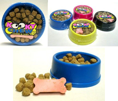 kooky_chew_dog_food